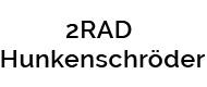 2RAD Hunkenschröder