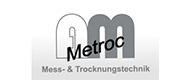 AM Metroc Mess- und Trockungstechnik