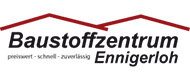 Baustoffzentrum GmbH & Co. KG