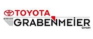 Bernhard Grabenmeyer GmbH Toyota Autohaus