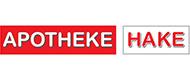 Apotheke Hake