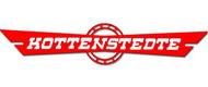 Josef Kottenstedte GmbH - Omnibusbetriebe