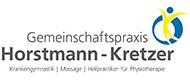 Gemeinschaftspraxis Horstmann & Kretzer