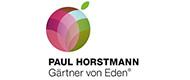 Paul Horstmann GmbH