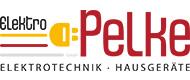Elektro Pelke GmbH