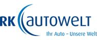 RK Autowelt Ennigerloh GmbH