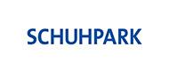 Schuhpark Fascies GmbH