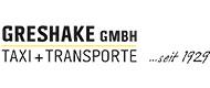 Greshake GmbH