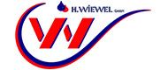 Heinrich Wiewel GmbH