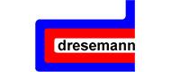 Clemens Dresemann GmbH