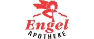 Engel-Apotheke Apotheker Torsten Faber e.K.