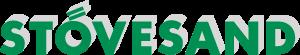 Stövesand-Lackiererei GmbH