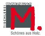 Tischlerei Monkenbusch